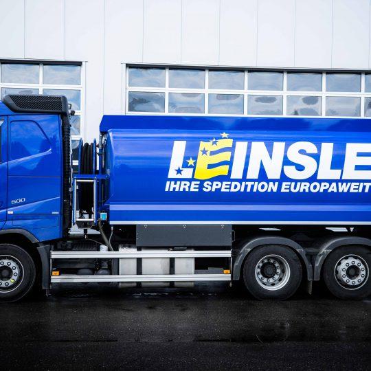 https://www.leinsle.com/wp-content/uploads/2016/10/Leinsle_Ansicht-57-540x540.jpg