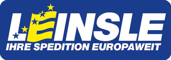 Leinsle GmbH - Spedition und Transporte