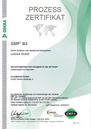 https://www.leinsle.com/wp-content/uploads/GMP-Zertifikat-320x453.jpg