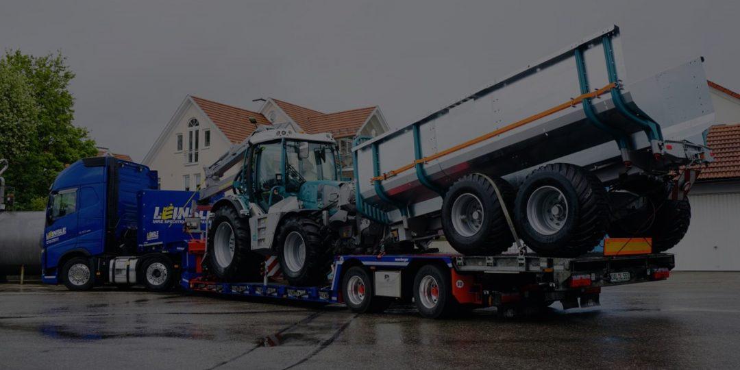 https://www.leinsle.com/wp-content/uploads/Landmaschinen-Forstmaschinen-Agrarmaschinen-Transporte-1080x540.jpg