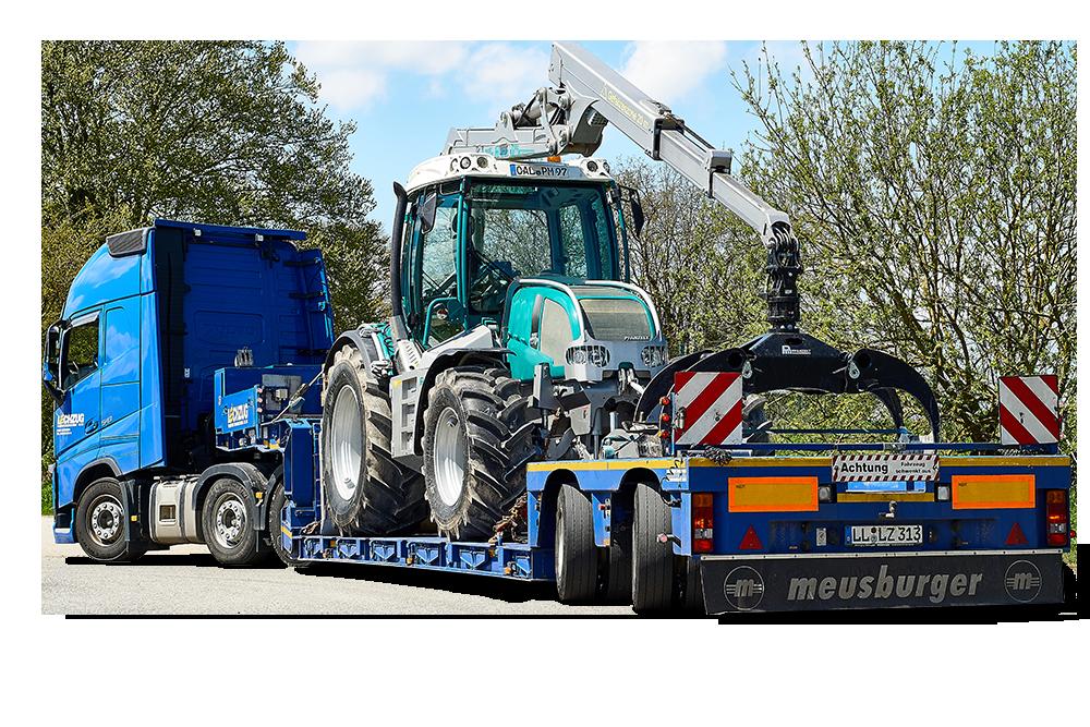https://www.leinsle.com/wp-content/uploads/Landmaschinentransporte.png