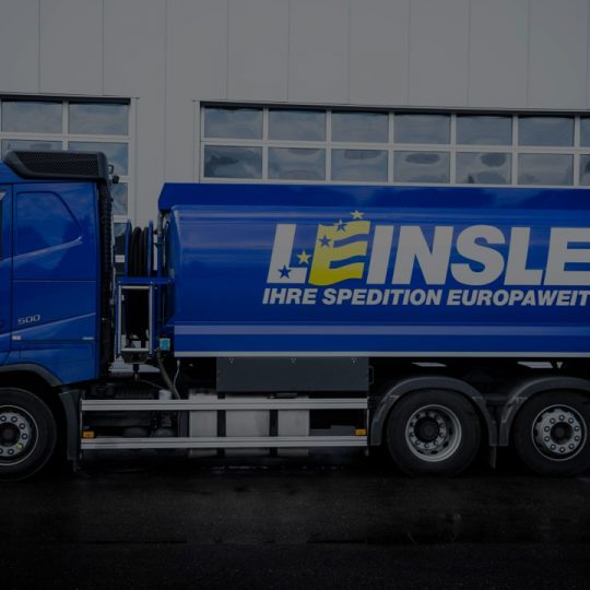 https://www.leinsle.com/wp-content/uploads/Mineralöltransporte-1-540x540.jpg