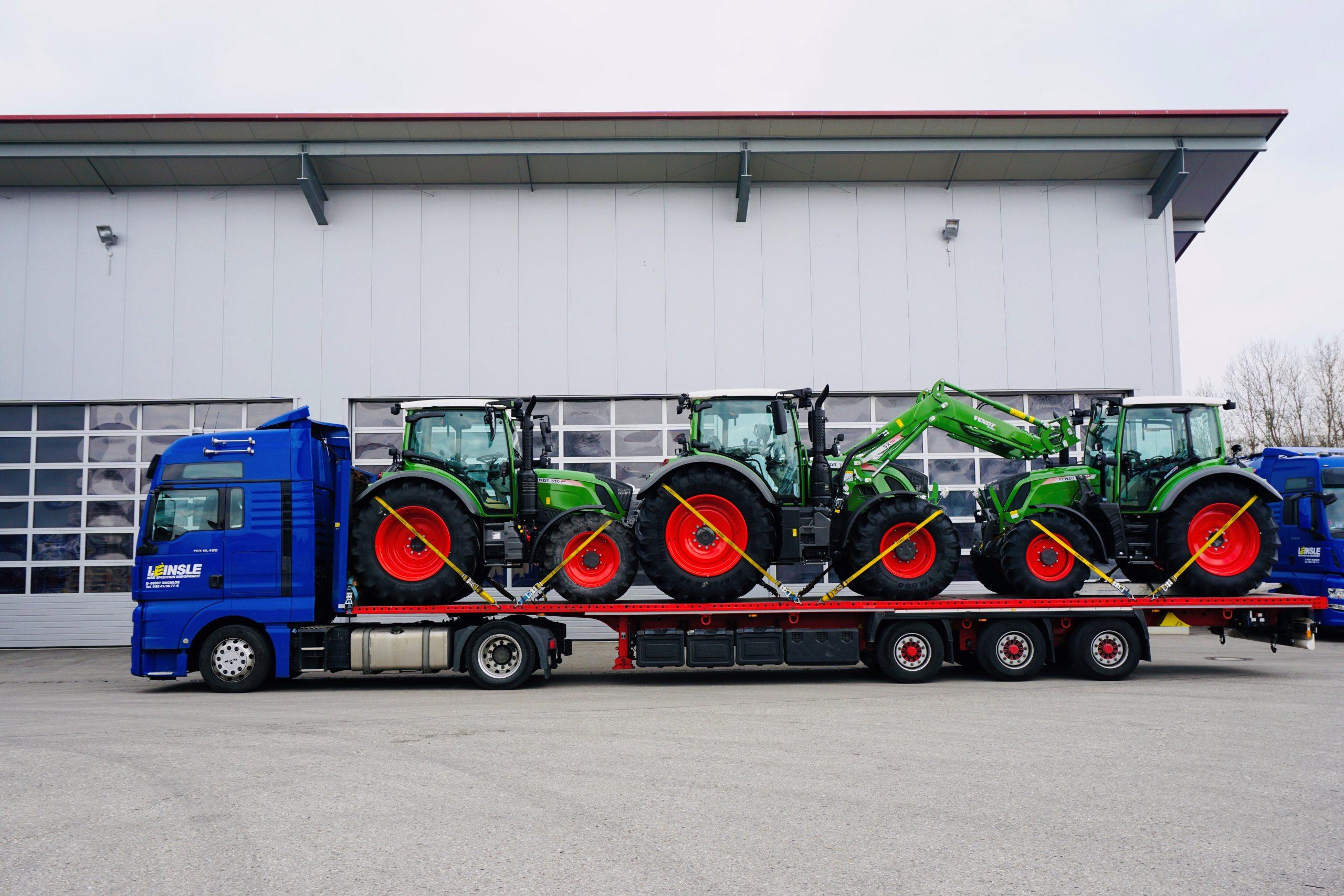 https://www.leinsle.com/wp-content/uploads/Traktortransport-e1578930660404.jpg