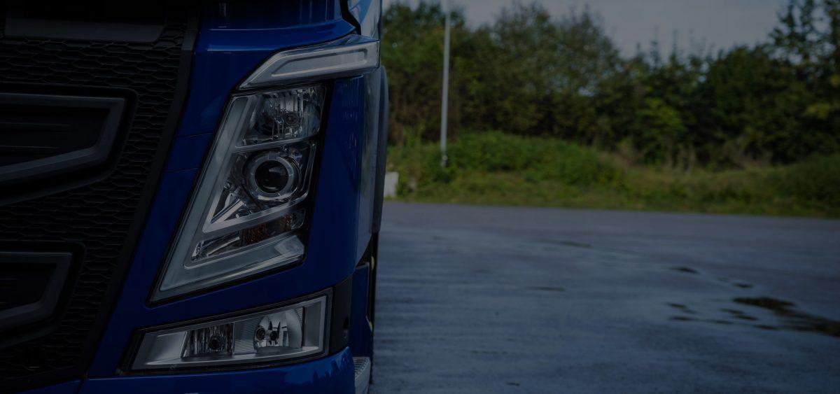 Transporte-e1578931149216-1200x563.jpg